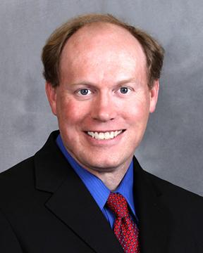 John Farley, MD