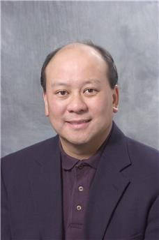 John Yap, MD