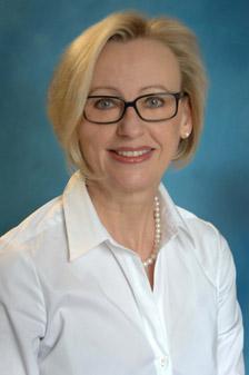Alina Witkowski, MD