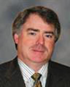 Daniel McMullan, MD