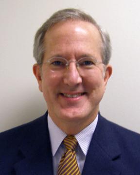 Stephen Blair, MD