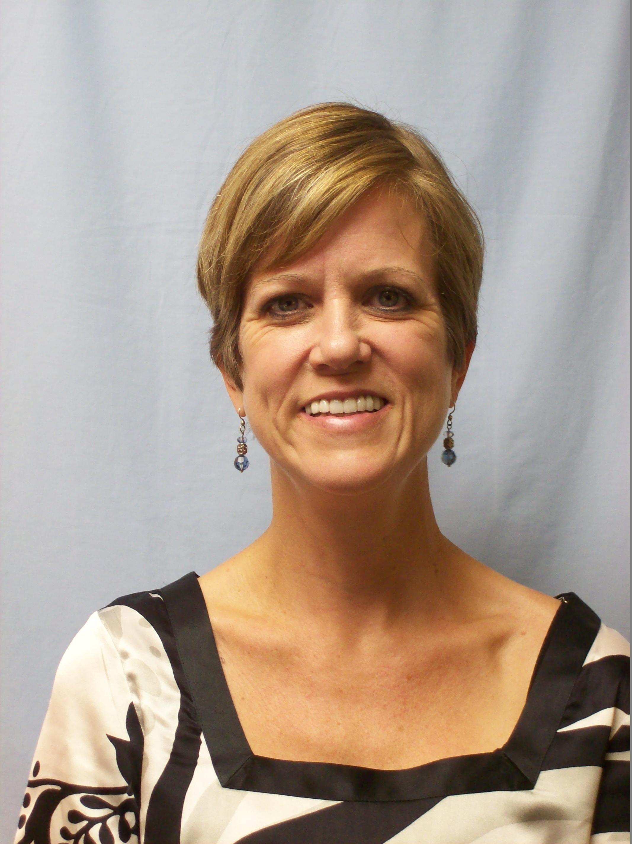 Daina Greene, MD