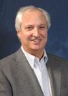 John Boccaccio, MD