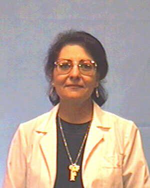 Evette Elsenety, MD