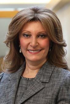Nada Hana Bachuri, MD