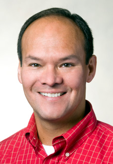 John Spitzer, MD