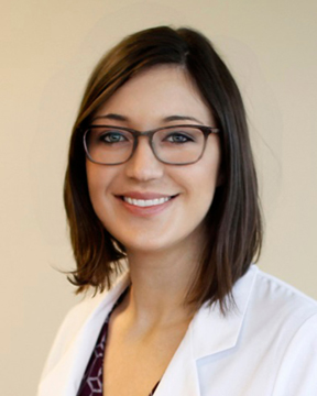 Aubrey Schinnerer, MD