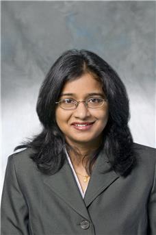 Kavitha Reddy, MD