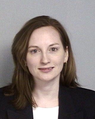 Eileen Reickert, MD