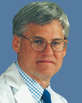 James Kamplain, MD