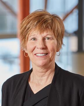 Beth Ann Walton, APNP