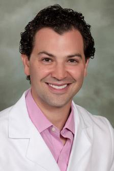 Justin Trivax, MD