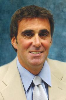 Brian Guz, MD