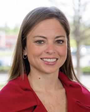 Natalie Tibbetts, MD