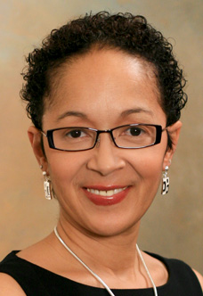 Dawn Owens Robinson, MD