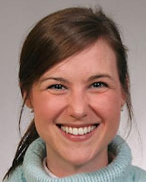 Christina Fettig, MD