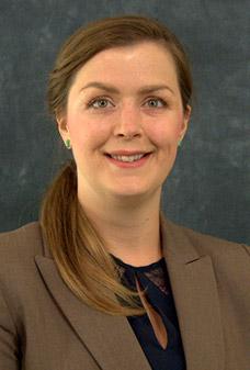 Amanda Vivian, DO