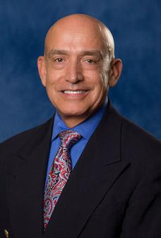 Fernando Diaz, MD