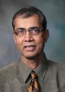 Vinay Malviya, MD