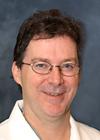 Thomas Davis, MD