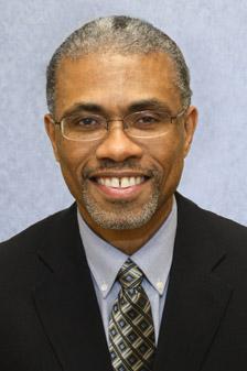 Gregory McIntosh, DO