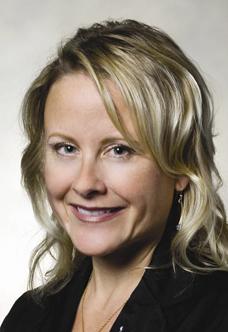 Angela Kuiper, CPNP