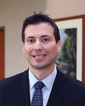 Ivica Boban, MD
