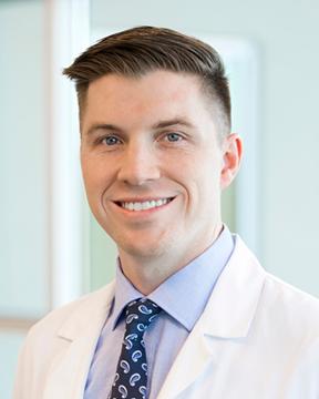 Drew Smith, MD