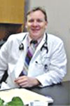 Andrew Wagner, MD