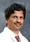 Chakrapani Ranganathan, MD