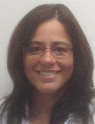 Annabelle Matias, MD