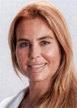 Diana Baralt, MD