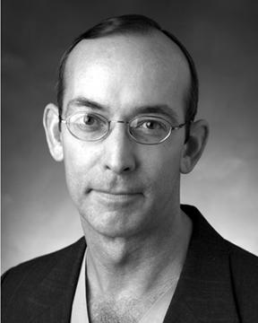 Albert Gore, MD