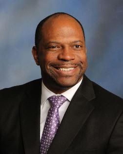 Kelvin Wiley, MD