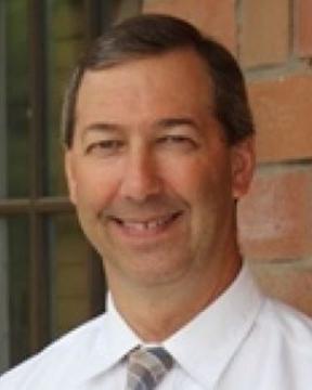 Jeffrey Wurst, MD