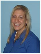 Diana Maccario, MD