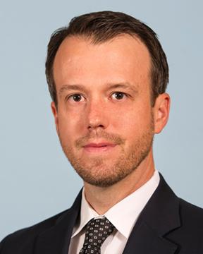 Stephen Kelly, MD