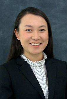 Emily Ren, MD