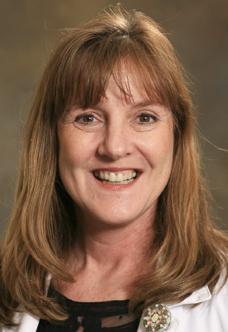 Susan Mastenbrook, NP