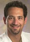 Brian Kirschner, MD