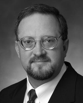 Joseph Newman, MD