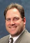 Jef Getzinger, MD
