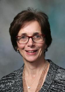 Judith Brysk, MD