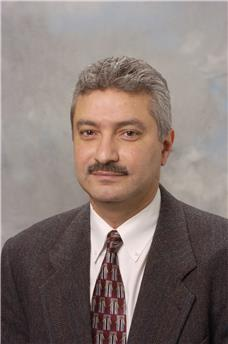 Ayman Tadros, MD