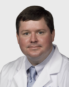 F. Spain Hodges, MD