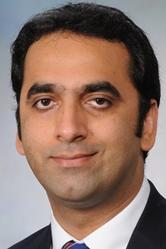 Pashtoon Kasi, MD