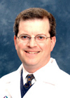 David Grey, MD