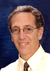 Howard Schubiner, MD