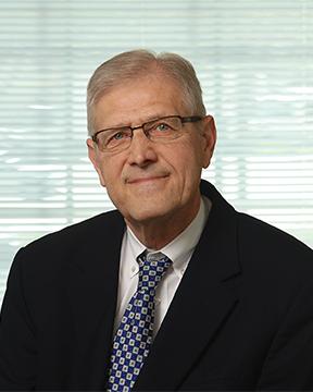 John Schesta, PhD