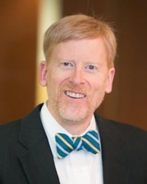John E. Ammon, MD